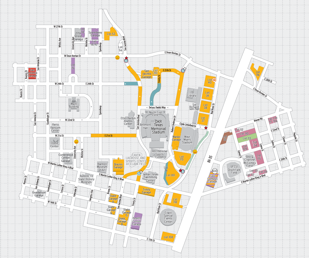 Football Parking 2019 | Parking & Transportation | The ... on u of michigan hospital map, u of o campus map, university of virginia campus map, u of minn campus map, u of chicago campus map, pomerantz center building map, uiowa map, university of iowa map, u of alberta campus map, northwestern u campus map, u of iowa graduation, u of texas campus map, iowa colleges and universities map, u south dakota campus map, u of waterloo campus map, u of iowa logo, u of akron campus map, u of a campus map, iowa state map, seattle u campus map,