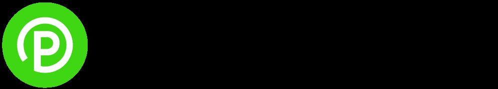 ParkMobile logo