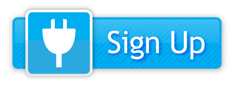electric vehicle sign up graphic