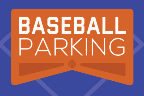 Baseball-Parking-Graphic