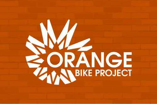 Orange Bike Project