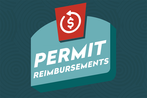 Permit Reimbursements For Remote Status