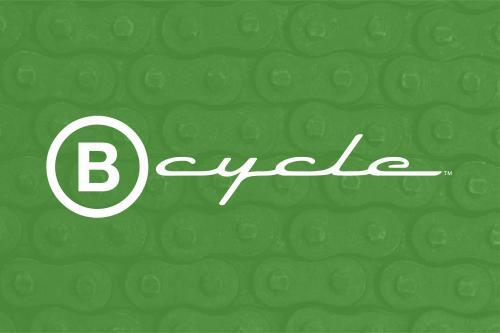 Bike Sharing (BCycle)