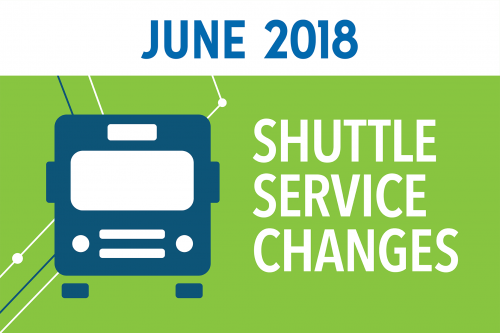 ShuttleServiceChanges